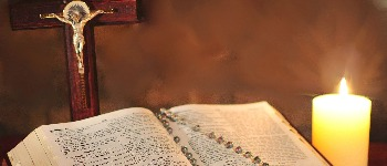 Palabra y Liturgia
